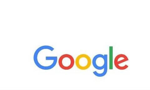 Η Google γιορτάζει τα 21α γενέθλιά της με ένα doodle