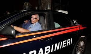 Πανικός στο μετρό της Ρώμης: Άντρας επιτέθηκε σε φύλακα, άρπαξε το όπλο του και αυτοκτόνησε