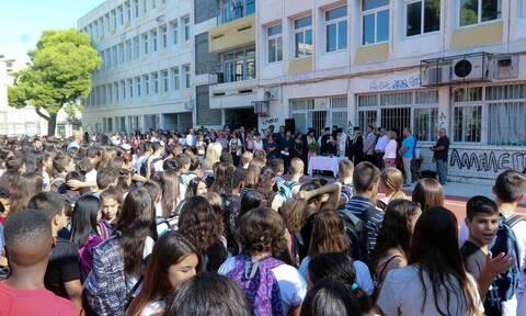 Αγράμματοι οι Έλληνες 15άρηδες - Σοκαριστική έκθεση της Κομισιόν