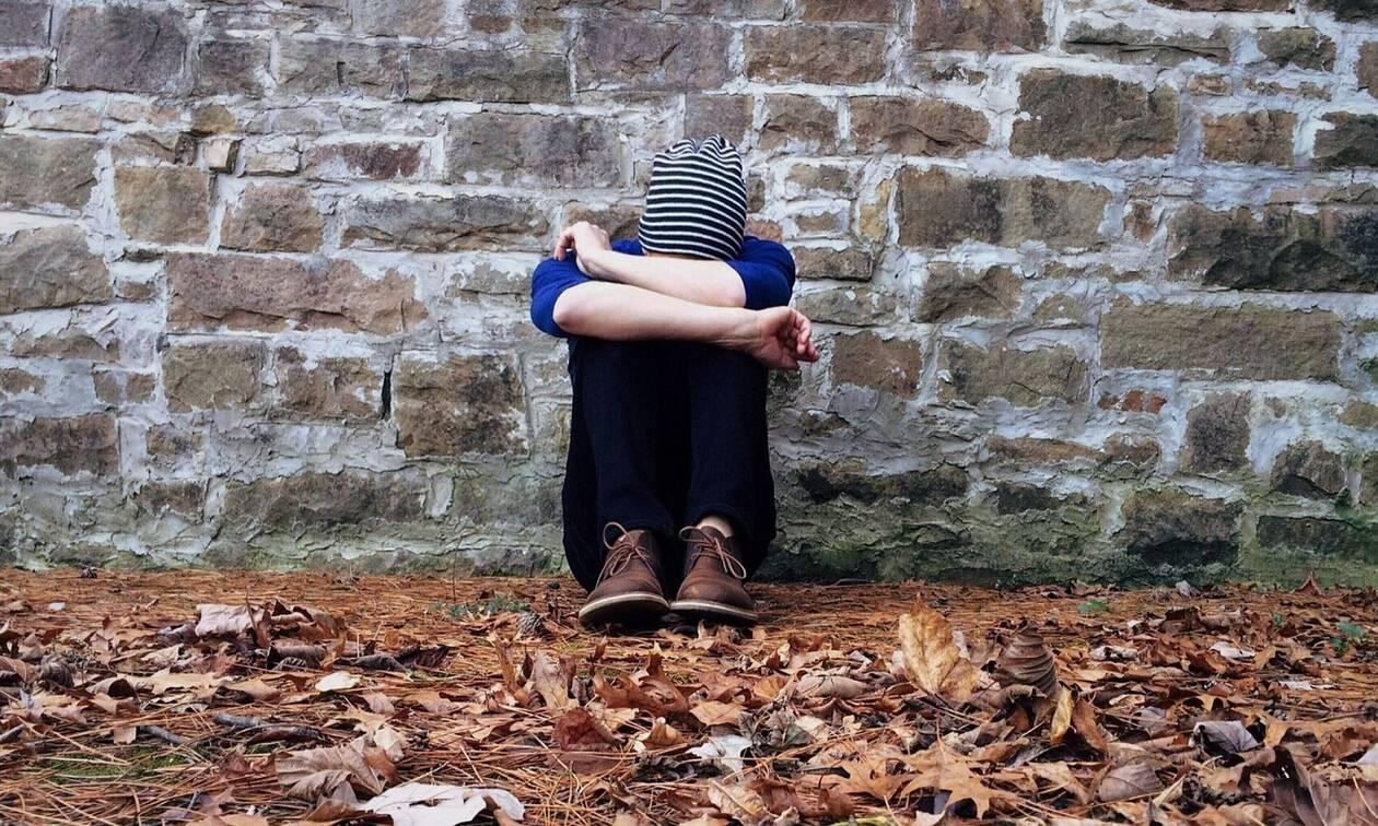ΣΟΚ: Βίασαν 5χρονο μέσα στην τάξη