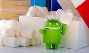 Νέος συναγερμός στα Android smartphones: Η εφαρμογή που πρέπει να σβήσεις (photos)