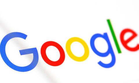 Πράγματα που ΔΕΝ πρέπει να ψάχνετε στο Google