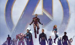 Marvel 2020-2021: Οι 5 ταινίες που πρόκειται να «σπάσουν» τα ταμεία των κινηματογράφων