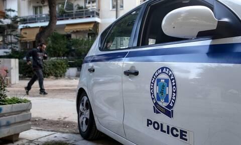 Συναγερμός στη Θεσσαλονίκη: Εξαφανίστηκε 14χρονος