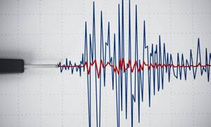 Σεισμός: Για ποιο λόγο τον αποκαλούμε και «Εγκέλαδο»;