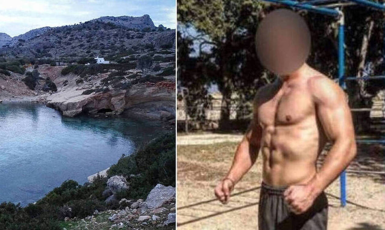 O Αλβανός κατηγορούμενος για την υπόθεση Τοπαλούδη δικάζεται για τον βιασμό 19χρονης