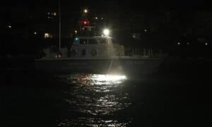 Τραγωδία στις Οινούσσες: Προσπάθησαν να γλιτώσουν από τον Ερντογάν και πνίγηκαν στο Αιγαίο