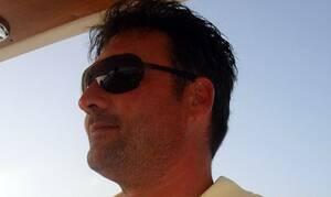 Ναύπλιο: Ένταση στη δίκη για τη «χήρα της Κοιλάδας» - Τι κατέθεσε ο κουνιάδος της