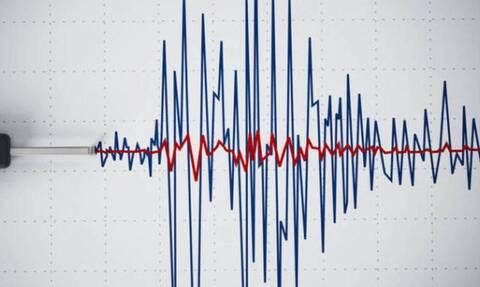 Σεισμός ΤΩΡΑ στην Ύδρα