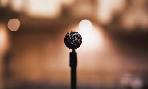 Βαρύ πένθος για πασίγνωστο τραγουδιστή (pics)