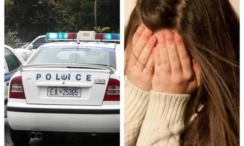 «Έλεγε πως ήταν νονός της»: Συγκλονίζουν οι αποκαλύψεις για τη σεξουαλική κακοποίηση 11χρονης