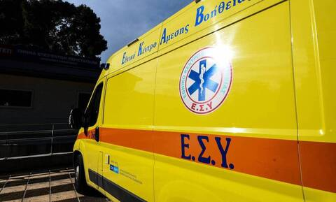 Ζάκυνθος: «Δεν κατάλαβα ότι τη χτύπησα» - Τι είπε η οδηγός που παρέσυρε και σκότωσε 55χρονη γυναίκα