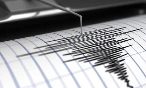 Συναγερμός στην Τουρκία: Περιμένουν σεισμό 7 Ρίχτερ - Φόβοι και για ελληνικές περιοχές