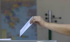 Θολό τοπίο η ψήφος ομογενών: Τι σχεδιάζει το υπουργείο Εσωτερικών