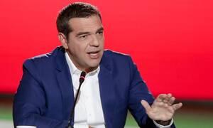 Αλέξης Τσίπρας: Σε συνέδριο για τα δυτικά Βαλκάνια ο πρόεδρος του ΣΥΡΙΖΑ – Τι θα πει για Πρέσπες