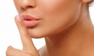 ΠΡΟΣΟΧΗ: Αλλάζουν οι ώρες κοινής ησυχίας - Δείτε πότε