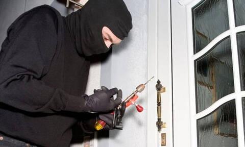 Οι καλύτερες κρυψώνες για να μην σε «αδειάσουν» οι κλέφτες
