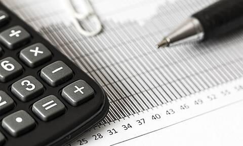 Ρύθμιση οφειλών: Τι προβλέπει το νέο μοντέλο για χρέη σε ασφαλιστικά ταμεία και εφορία