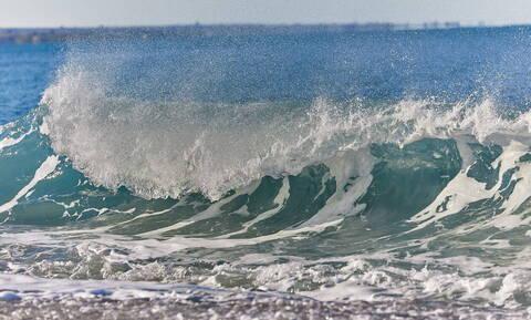Μεγαλώνει η τραγική λίστα: Τελευταία βουτιά για τουρίστα σε παραλία της Κω
