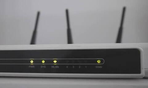 Μήπως σου κλέβουν internet; Υπάρχει τρόπος να το μάθεις