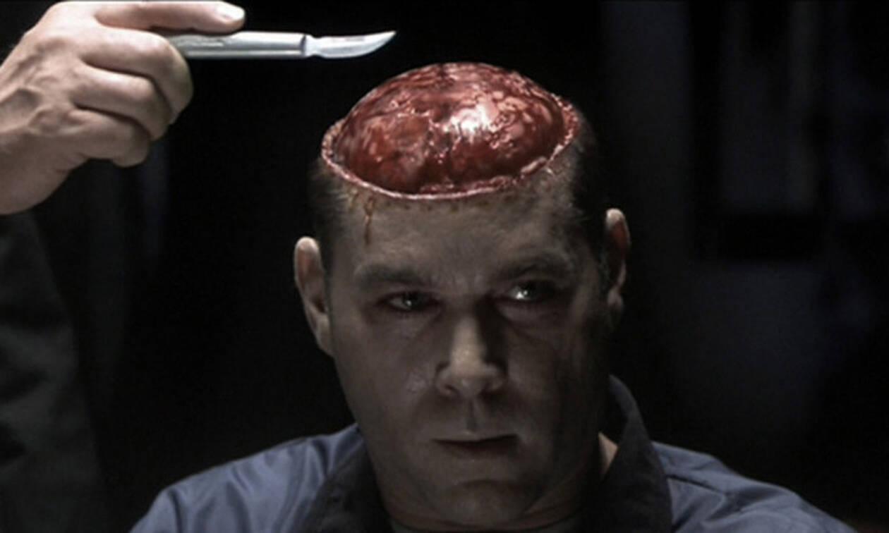 Έρευνα που τρομάζει: «Ο οργανισμός σου τρώει τον εγκέφαλό σου!»