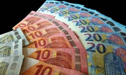 Αύριο πληρώνονται δόσεις ΕΝΦΙΑ και φόρου εισοδήματος