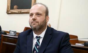 ΟΑΕΔ - Πρόγραμμα Κοινωφελούς Εργασίας: Δεν θα δοθεί παράταση