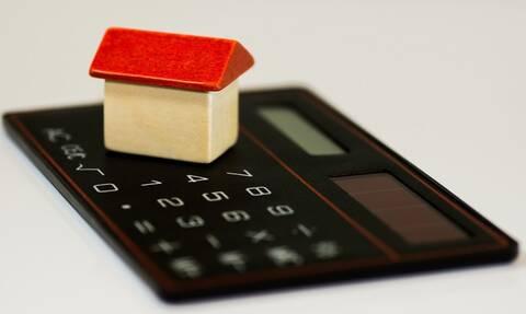 Σήμερα (30/9) πληρώνονται δόσεις ΕΝΦΙΑ και φόρου εισοδήματος
