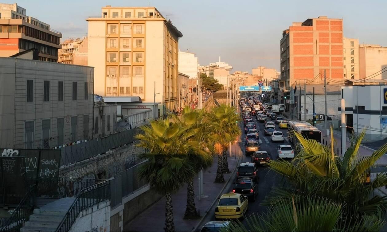 Απόσυρση αυτοκινήτων: Πώς θα πληρώσετε λιγότερα τέλη - Ποιοι δικαιούνται επιδότηση