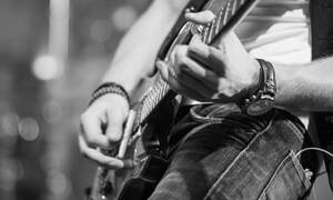 Iron Maiden: Το απρόοπτο σε συναυλία και η αντίδραση του κοινού (pics)