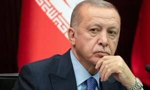 Νέες απειλές Ερντογάν: «Όταν ξυπνάνε το γίγαντα, θα υποστούν τις συνέπειες»
