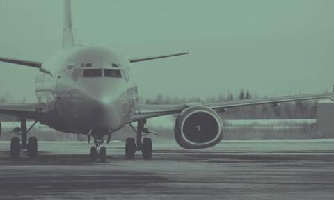 Η συγκλονιστική αφήγηση του Λιβανέζου «αεροπειρατή»: «Μια συγγνώμη δεν διαγράφει όσα έζησα»