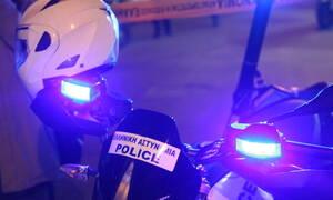 Έξι αστυνομικοί τραυματίστηκαν σε δύο επιθέσεις στη Νέα Φιλαδέλφεια