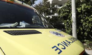 Αμαλιάδα: Αυτή είναι η αιτία θανάτου της 15χρονης Μαριλένας