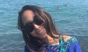 Τραγωδία: Νεκρή 14χρονη - Εξεράγη το κινητό της την ώρα που κοιμόταν