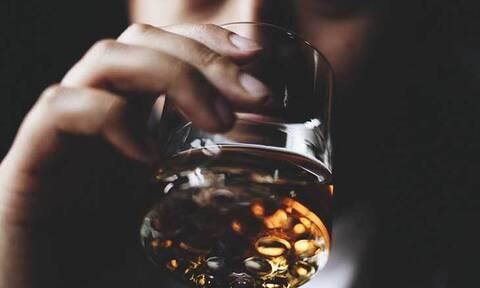 Ποιο είναι; Υπάρχει ποτό που σε βοηθά να αδυνατίσεις!