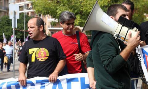 Απεργία: Δείτε ποιοι απεργούν την Τετάρτη 2 Οκτωβρίου