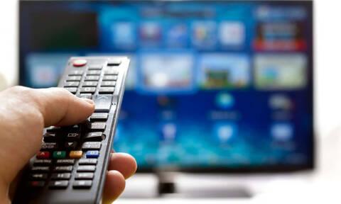 Αλλάζουν από σήμερα τα σήματα καταλληλότητας στην τηλεόραση (photos)