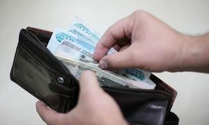 """Россияне обозначили границу бедности в опросе: 40% живут за чертой, """"нормально"""" - только 7%"""