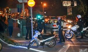 Αποκλειστικό Newsbomb.gr: «Μας ήθελαν νεκρούς» - Συγκλονίζει αστυνομικός που ξυλοκόπησαν χούλιγκανς