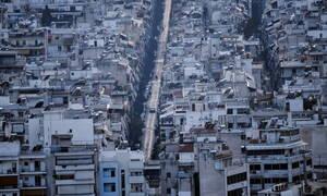 Προστασία πρώτης κατοικίας: «Βροχή» οι αιτήσεις - Σχεδόν 23.000 στη διαδικασία υπαγωγής