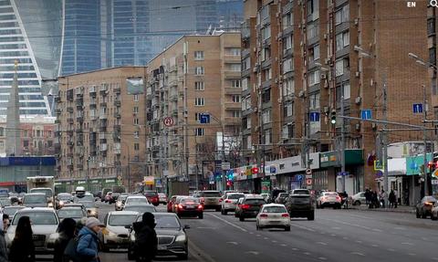 Что изменится в жизни россиян с октября 2019 года