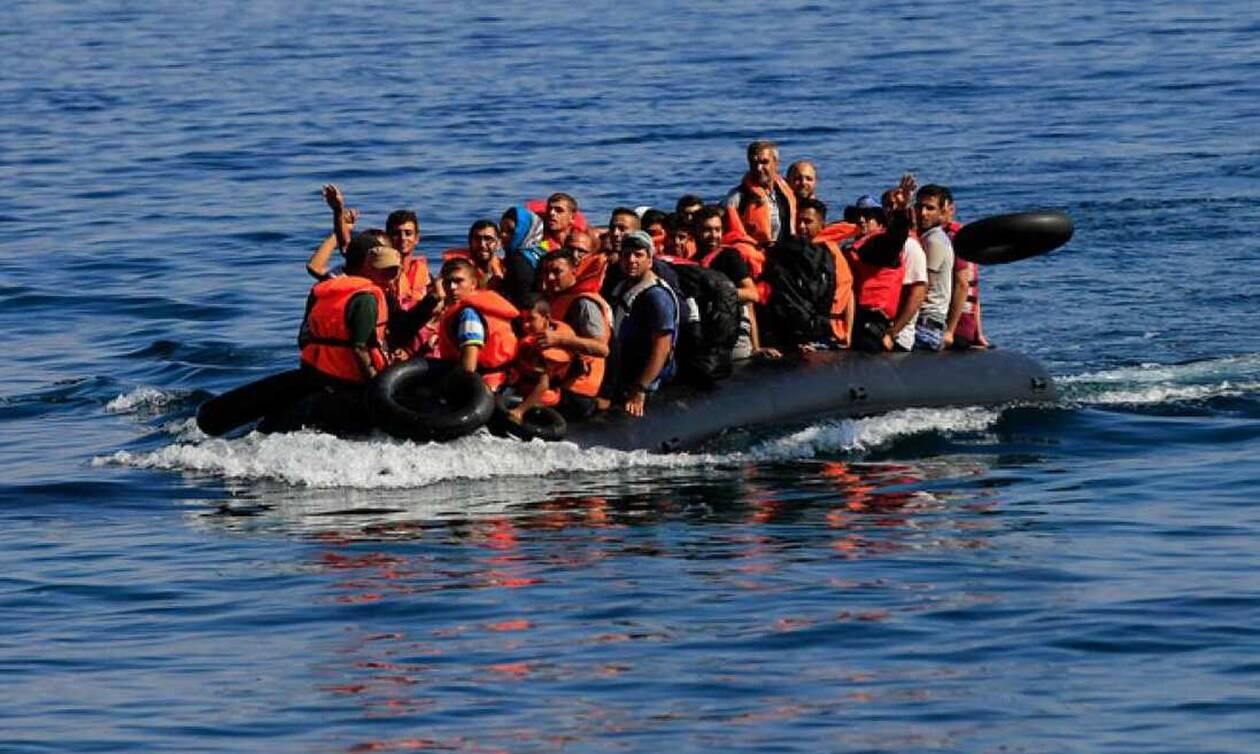 Τέρμα τα ψέματα με το προσφυγικό