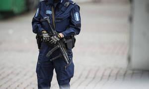 Συναγερμός για επίθεση με νεκρό και τραυματίες σε κολέγιο της Φινλανδίας
