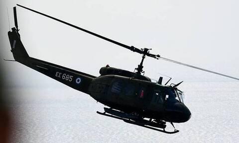 Προσοχή! Σειρήνες πολέμου θα ηχήσουν σήμερα (2/10) σε όλη την Ελλάδα - Δείτε γιατί
