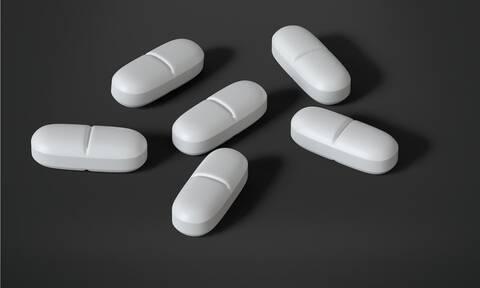 ΕΟΦ: Απαγόρευση διακίνησης παρτίδων φαρμακευτικών προϊόντων ρανιτιδίνης