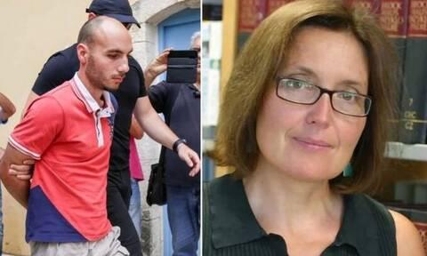 Δολοφονία βιολόγου στα Χανιά: «Γρίφος» για τους επιστήμονες το προφίλ του δράστη