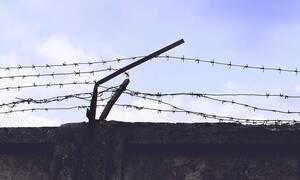 Χανιά!: Πήραν άδεια από τη φυλακή και δεν… επέστρεψαν ποτέ