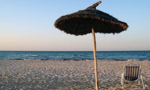 Καιρός: Το καλοκαίρι συνεχίζεται και τον Οκτώβριο – Πού θα δείξει 33 βαθμούς την Τετάρτη