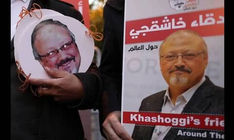 Δολοφονία Κασόγκι:Γέλια και αστεία πριν τη σφαγή του δημοσιογράφου–Νέες αποκαλύψεις για τους δράστες
